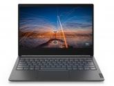 Lenovo ThinkBook Plus *13,3'' Full HD IPS *i5-10210U *8 GB *256 GB SSD *Win 10 Pro *1 rok carry-in