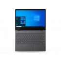 Lenovo ThinkBook Plus *13,3'' Full HD IPS *i5-10210U *8 GB *256 GB SSD *Win 10 Pro *1 rok carry-in