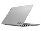 Lenovo ThinkBook 15 *15,6'' Full HD IPS *i5-1035G1 *8 GB *256 GB SSD *Win 10 Pro *1 rok carry-in
