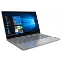 Lenovo ThinkBook 15 *15,6'' Full HD IPS *i5-1035G1 *8 GB *256 GB SSD *Win 10 Pro *1 rok carry-in