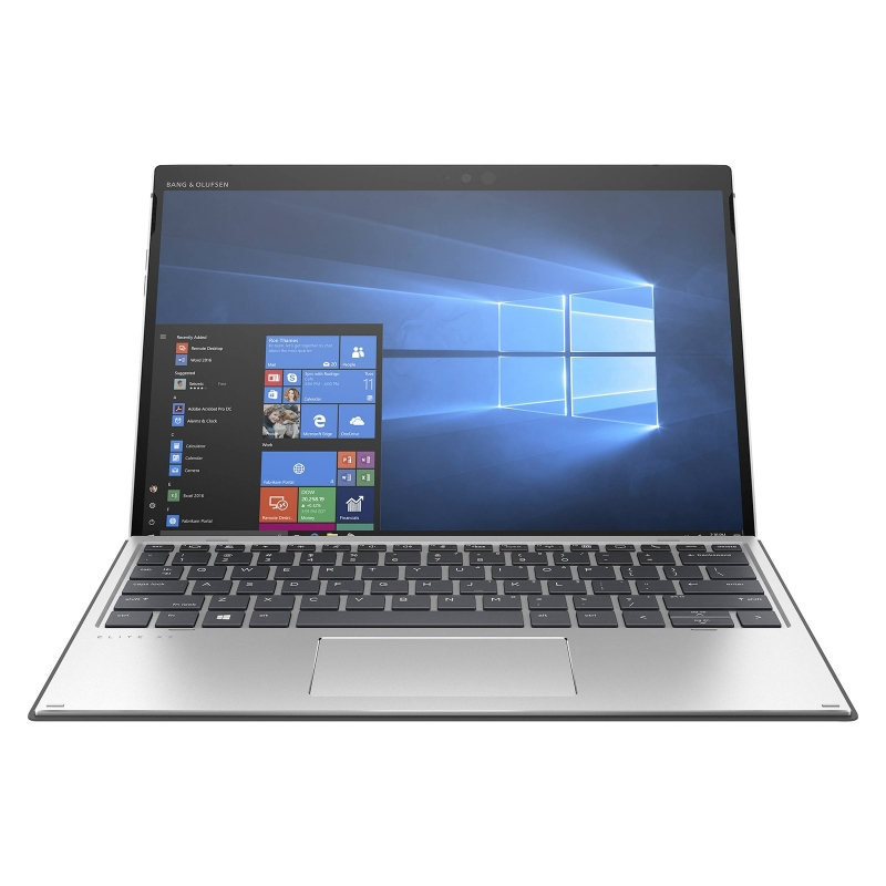 """HP Elite x2 1013 G4 *13"""" WUXGA+ IPS MT *i5-8265U *8 GB *256 GB SSD *Win 10 Pro *3 lata carry-in"""
