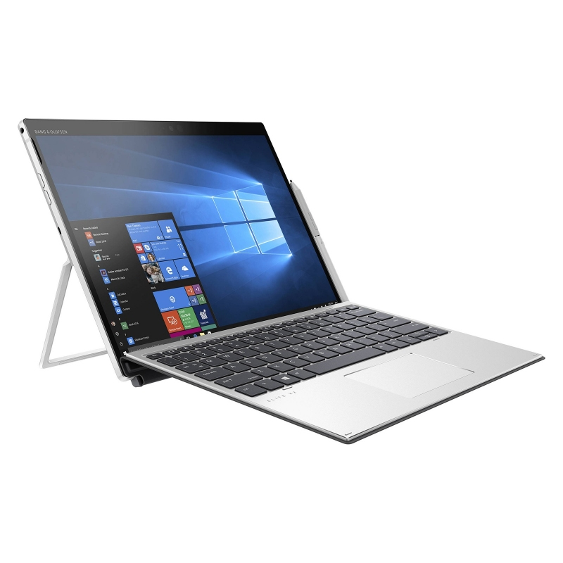 "HP Elite x2 1013 G4 *13"" WUXGA+ IPS MT *i5-8265U *8 GB *256 GB SSD *Win 10 Pro *3 lata carry-in"