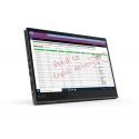 Lenovo ThinkPad X1 Yoga 5 *14'' Full HD IPS MT *i7-10510U *16 GB *512 GB SSD *LTE *Win 10 Pro *3 lata on-site