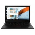 """Lenovo ThinkPad T14 *14"""" Full HD IPS *i5-10210U *16 GB *512 GB SSD *LTE *Win 10 Pro *3 lata on-site"""