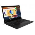 Lenovo ThinkPad X13 *13,3'' Full HD IPS MT *i7-10510U *16 GB *512 GB SSD *LTE *Win 10 Pro *3 lata on-site