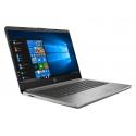 HP 340s G7 *14'' Full HD IPS *i7-1065G7 *16 GB *512 GB SSD *Win 10 Pro