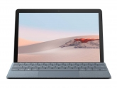 "Microsoft Surface Go 2 *10,5"" WUXGA MT *m3-8100Y *4 GB *64 GB SSD *Win 10 Pro *2 lata carry-in"