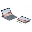 "Microsoft Surface Go 2 *10,5"" WUXGA MT *m3-8100Y *4 GB *64 GB SSD *Win 10 Pro *2 lata carry-in"