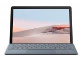 "Microsoft Surface Go 2 *10,5"" WUXGA MT *m3-8100Y *8 GB *128 GB SSD *Win 10 Pro *2 lata carry-in"