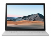 """Microsoft Surface Book 3 *13,5"""" MT *i5-1035G7 *8 GB *256 GB SSD *Win 10 Pro *2 lata carry-in"""