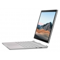 "Microsoft Surface Book 3 *13,5"" MT *i5-1035G7 *8 GB *256 GB SSD *Win 10 Pro *2 lata carry-in"