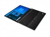 Lenovo ThinkPad E15 2 *15,6'' Full HD IPS *Ryzen 5 4500U *8 GB *256 GB SSD *Win 10 Pro *1 rok carry-in