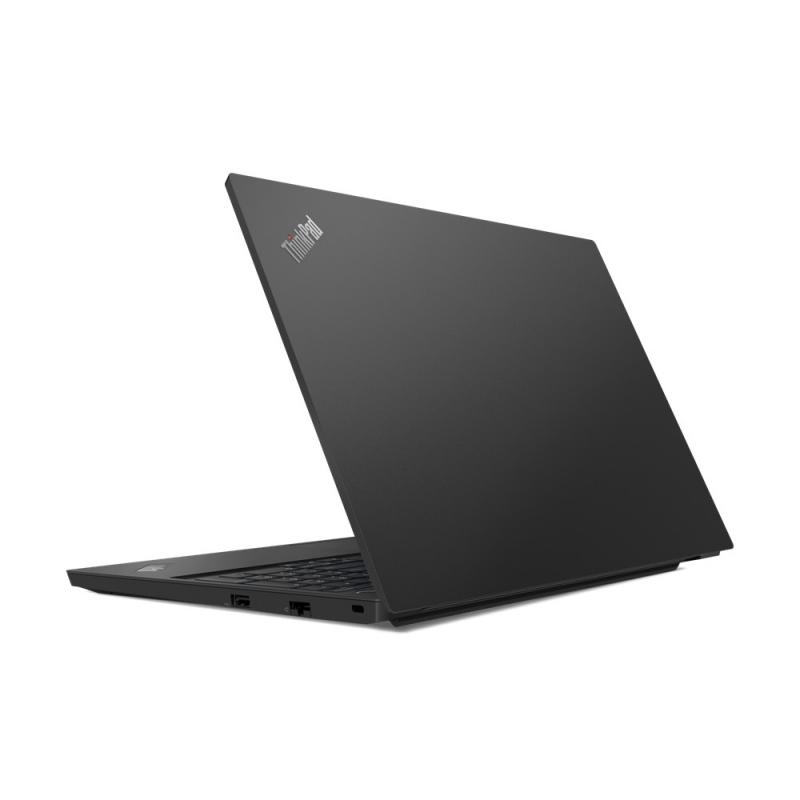 Lenovo ThinkPad E15 2 *15,6'' Full HD IPS *Ryzen 5 4500U *16 GB *512 GB SSD *Win 10 Pro *1 rok carry-in