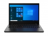 Lenovo ThinkPad L14 *14'' Full HD IPS *i5-10210U *8 GB *256 GB SSD *Win 10 Pro *1 rok carry-in