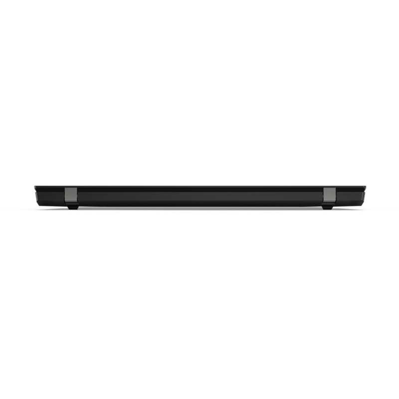 Lenovo ThinkPad L14 *14'' Full HD IPS *i5-10210U *8 GB *256 GB SSD *Win 10 Pro *1 rok carry-in