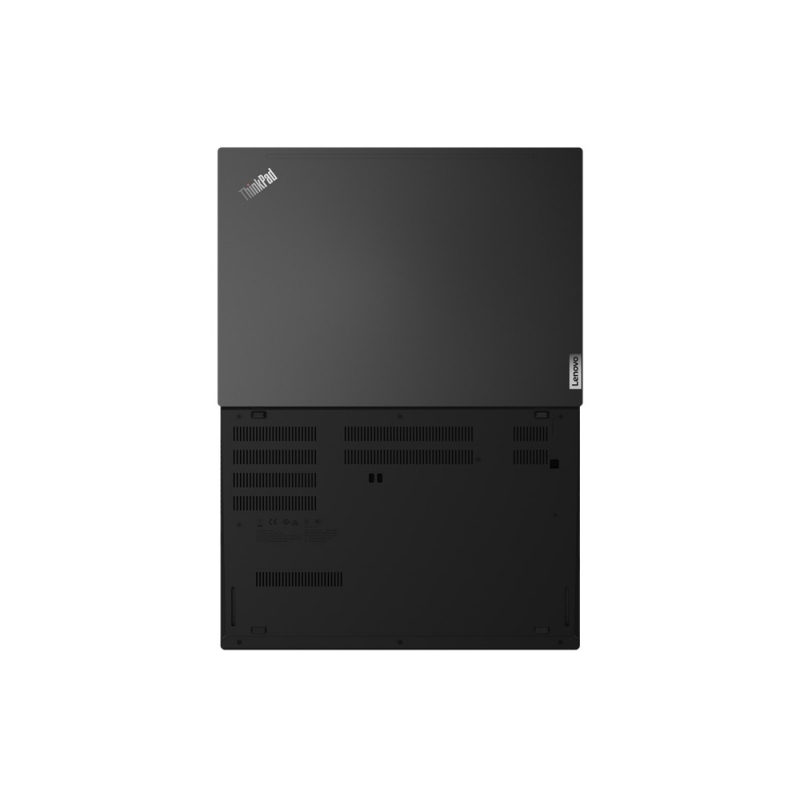 Lenovo ThinkPad L14 *14'' Full HD IPS *i5-10210U *16 GB *512 GB SSD *LTE *Win 10 Pro *1 rok carry-in