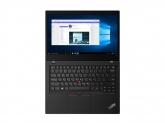 Lenovo ThinkPad L14 *14'' Full HD IPS *i7-10510U *8 GB *256 GB SSD *Win 10 Pro *1 rok carry-in