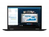 Lenovo ThinkPad X13 Yoga *13,3'' Full HD IPS MT *i5-10210U *8 GB *256 GB SSD *Win 10 Pro *3 lata on-site