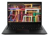 "Lenovo ThinkPad T14s *14"" Full HD IPS *Ryzen 5 Pro 4650U *16 GB *256 GB SSD *Win 10 Pro *3 lata carry-in"