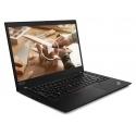 """Lenovo ThinkPad T14s *14"""" Full HD IPS *i5-10210U *16 GB *512 GB SSD *LTE *Win 10 Pro *3 lata on-site"""