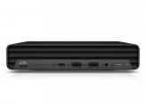 HP ProDesk 600 G6 *i5-10500T *16 GB *256 GB SSD *Desktop Mini *Win 10 Pro *3 lata on-site