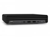 83768 HP ProDesk 600 G6/i5-10500T/16 GB/256 GB SSD/Desktop Mini/Win 10 Pro/3 lata on-site