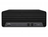 83780 HP ProDesk 400 G7/i5-10500/8 GB/256 GB SSD/SFF/Win 10 Pro/3 lata on-site