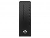 HP 290 G3 *i3-10100 *8 GB...