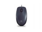 Logitech M90 Mysz optyczna...