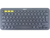 Logitech K380 Bluetooth...