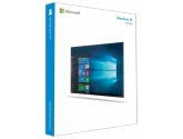 Microsoft OEM Windows 10...