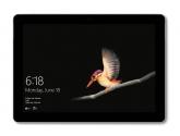 "Microsoft Surface Go *10""..."