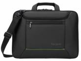 Targus Torba na laptopa EcoSmart 14 czarna