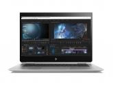 HP ZBook Studio x360 G5...