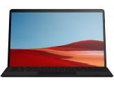 "Microsoft Surface Pro X *13"" MT *Microsoft SQ1 *8 GB *128 GB SSD *LTE *Win 10 Pro *2 lata carry-in *czarny"