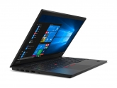 84375 Lenovo ThinkPad E15/15,6'' Full HD IPS/i3-10110U/8 GB/256 GB SSD/Win 10 Pro/1 rok carry-in