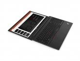 84376 Lenovo ThinkPad E15/15,6'' Full HD IPS/i3-10110U/8 GB/256 GB SSD/Win 10 Pro/1 rok carry-in