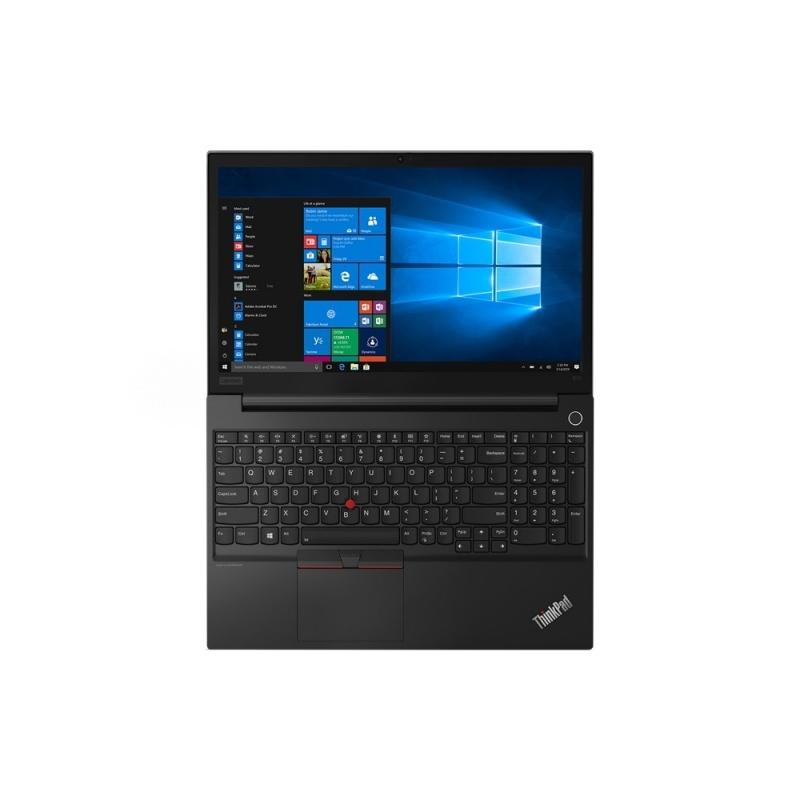 84377 Lenovo ThinkPad E15/15,6'' Full HD IPS/i3-10110U/8 GB/256 GB SSD/Win 10 Pro/1 rok carry-in