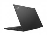 84378 Lenovo ThinkPad E15/15,6'' Full HD IPS/i3-10110U/8 GB/256 GB SSD/Win 10 Pro/1 rok carry-in