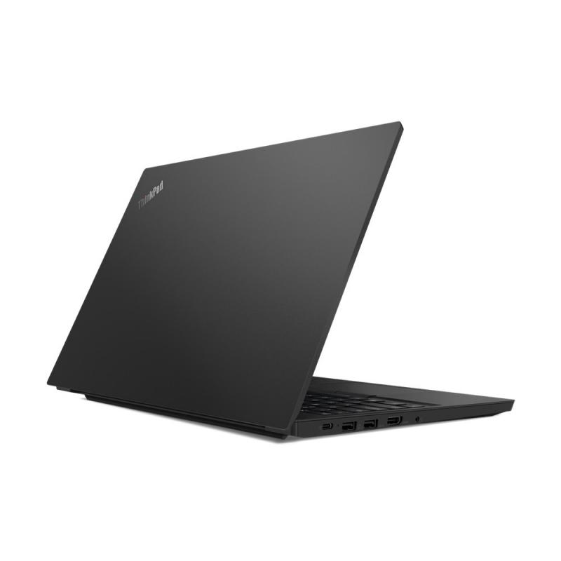 84379 Lenovo ThinkPad E15/15,6'' Full HD IPS/i3-10110U/8 GB/256 GB SSD/Win 10 Pro/1 rok carry-in