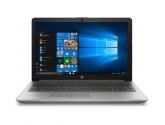 """HP 255 G7 *15,6"""" Full HD *Ryzen 3 3200U *8 GB *512 GB SSD *Win 10 Pro"""