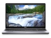 Laptop Dell Latitude 5511...