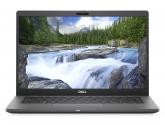 Laptop Dell Latitude 7310...