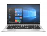 Laptop HP EliteBook x360...