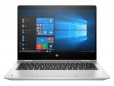 HP ProBook x360 435 G7...