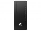 HP 290 G4 *i3-10100 *8 GB...