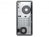 85257 HP 290 G4/i5-10500/8 GB/256 GB SSD/Micro Tower/Win 10 Pro/3 lata on-site