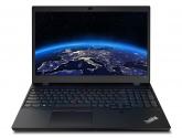 Laptop Lenovo ThinkPad P15v...