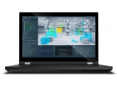 Laptop Lenovo ThinkPad P15...