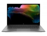 Laptop HP ZBook Create G7...